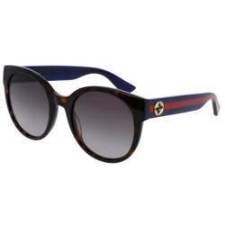 Ulleres sol Gucci GG 0035S 004