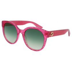 Ulleres sol Gucci GG 0035S 005
