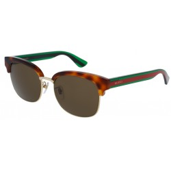 Ulleres sol Gucci GG 0056S 003