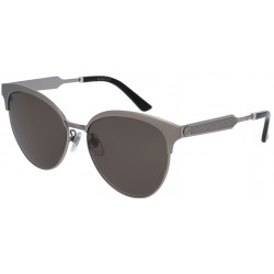 Ulleres sol Gucci GG 0074S 005