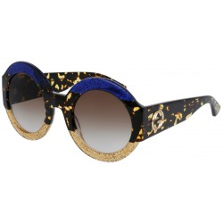 Ulleres sol Gucci GG 0084S 002