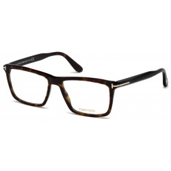 Ulleres vista Tom Ford TF 5407 052