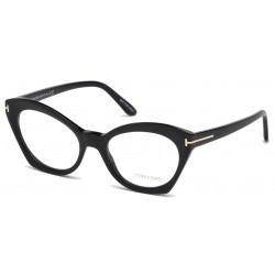 Gafas vista Tom Ford TF 5456 002