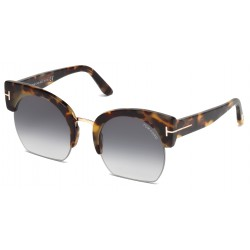 Ulleres sol Tom Ford TF 0552 56B