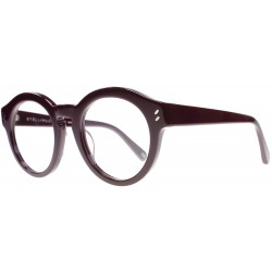 Gafas vista Stella McCartney 0038O 003