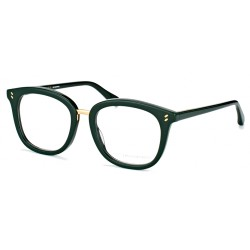 Gafas vista Stella McCartney 0040O 004
