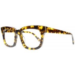 Gafas vista Stella McCartney 0044O 003