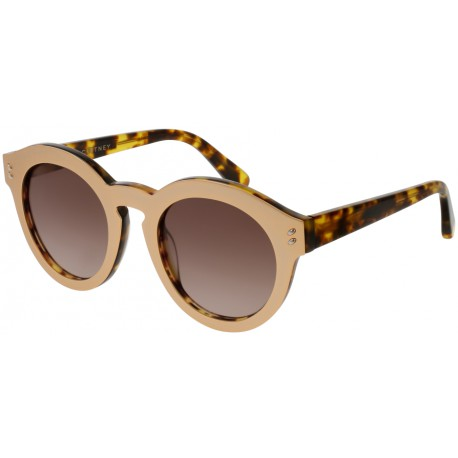 Gafas sol Stella McCartney 0046S 003