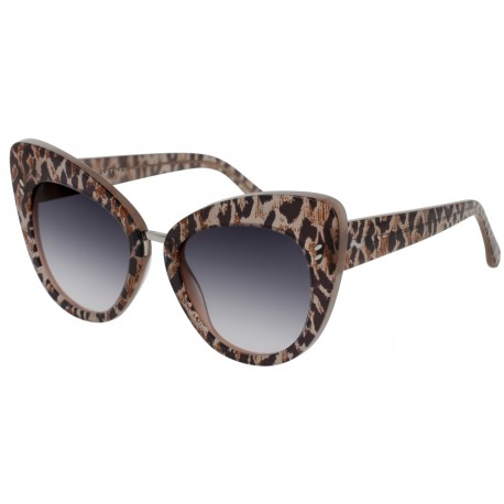 Gafas sol Stella McCartney 0037S 006