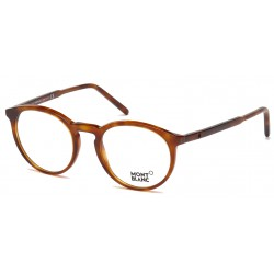Gafas vista Montblanc MB 554 053
