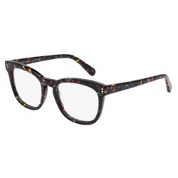 Gafas vista Stella McCartney 0027O 001