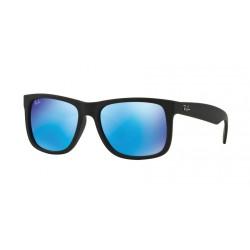 Gafas sol RAY-BAN RB 4165 622/55