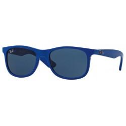 Gafas sol RAY-BAN RB 9062 7017/80