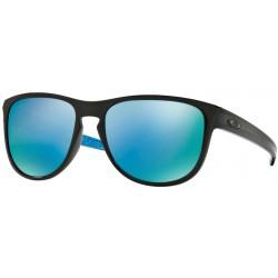 Gafas sol OAKLEY OA 9342 12