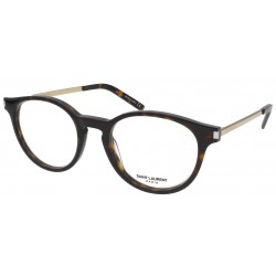 Gafas vista Saint Laurent SL 25 003