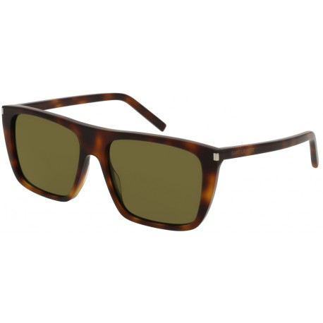 Gafas sol Saint Laurent SL 156 002