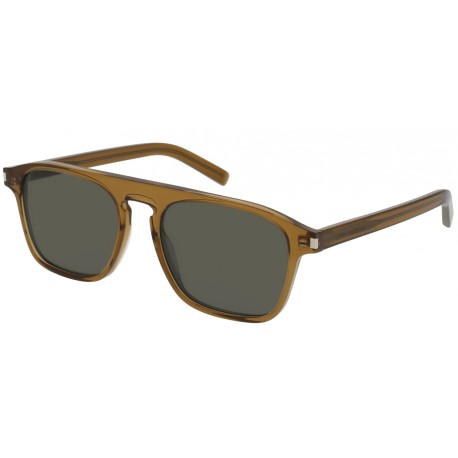 Gafas sol Saint Laurent SL 158 005