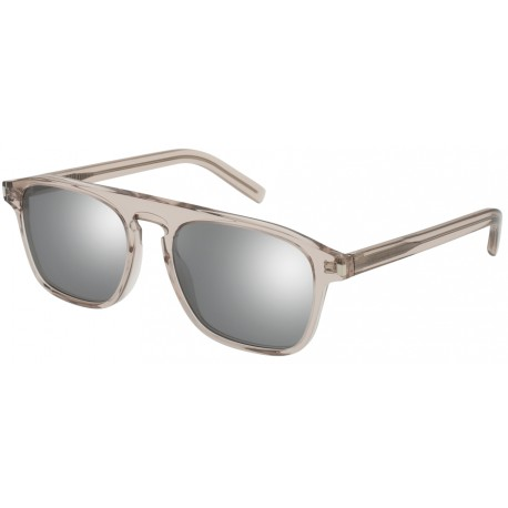 Gafas sol Saint Laurent SL 158 006