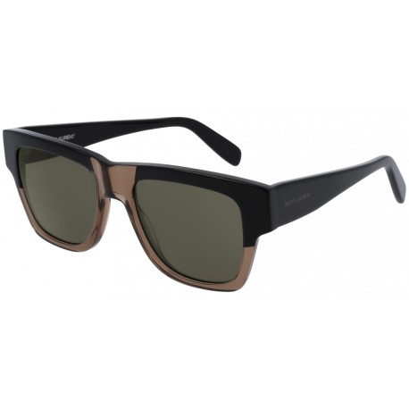 Gafas sol Saint Laurent SL 142 002