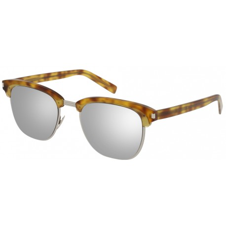Gafas sol Saint Laurent SL 108 SLIM 002