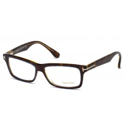 Ulleres vista Tom Ford TF 5146 56B