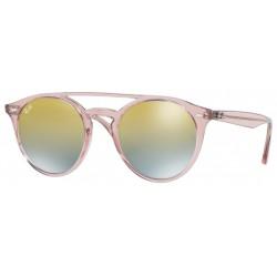 Gafas sol RAY-BAN RB 4279 6279/A7