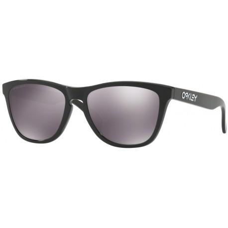 Gafas sol OAKLEY OA 9013 C4