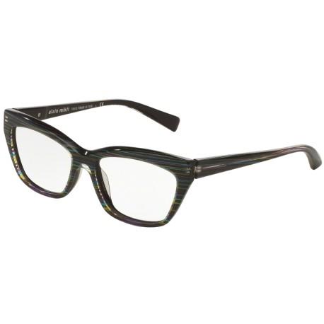 Gafas vista Alain Mikli A03016 3026