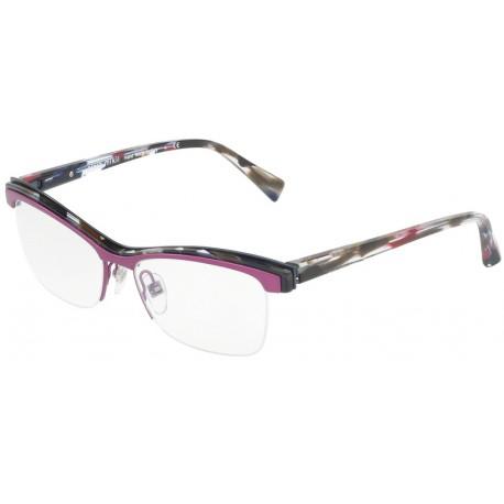 Gafas vista Alain Mikli A02020 003