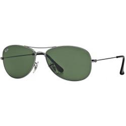 Gafas sol RAY-BAN RB 3362 004