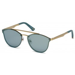 Gafas sol Web WE 0189 29X