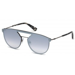 Gafas sol Web WE 0193 08C