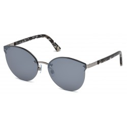 Gafas sol Web WE 0197 008