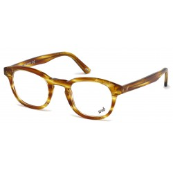Gafas vista Web WE 5203 056
