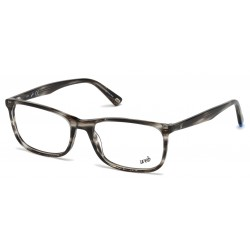 Gafas vista Web WE 5223 020