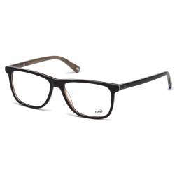 Gafas vista Web WE 5224 005