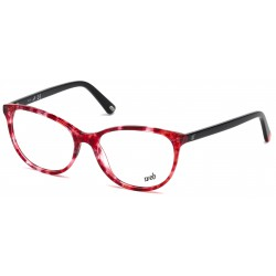 Gafas vista Web WE 5214 054