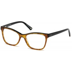 Gafas vista Web WE 5233 053
