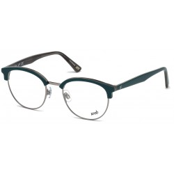 Gafas vista Web WE 5225 008