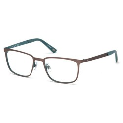 Gafas vista Web WE 5230 050
