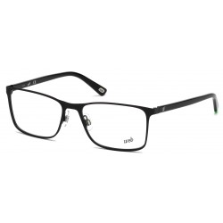 Gafas vista Web WE 5210 002