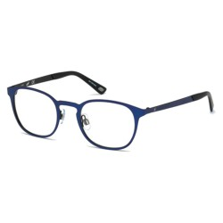 Gafas vista Web WE 5231 092