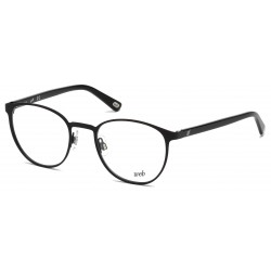 Gafas vista Web WE 5209 002