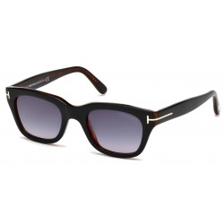 Ulleres sol Tom Ford TF 237 05B
