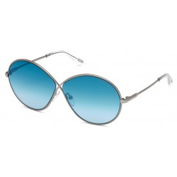 Ulleres sol Tom Ford TF 0564 14X