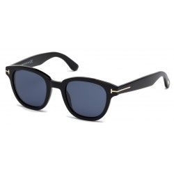 Ulleres sol Tom Ford TF 0538 01V