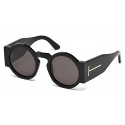 Ulleres sol Tom Ford TF 0603 01A