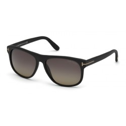 Ulleres sol Tom Ford TF 0236 02D