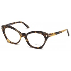 Gafas vista Tom Ford TF 5456 056