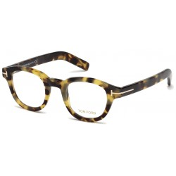 Gafas vista Tom Ford TF 5429 055